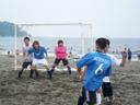 Beach_2695