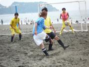 Beach_604